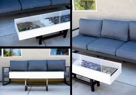 60 diy coffee table inspiration for