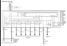 2001 2004 Mustang Factory Radio Diagram to Upgrade Stereo likewise 2001 ford F150 Stereo Wiring Diagram – bestharleylinks info as well Repair Guides Wiring Diagrams AutoZone   3   hastalavista me together with  besides 2003 Expedition Headlight Wiring Diagram 2003 Ford Expedition Relay furthermore  additionally  further  additionally Repair Guides   Wiring Diagrams   Wiring Diagrams   AutoZone in addition Wiring Diagram For A 1994 Ford F150   Wiring Diagram as well 1988 Jeep Anche Fuse Box Diagram On 91   wiring diagrams image free. on ford f radio wiring diagram ther with loaded seat diagrams 1994