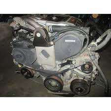 jdm 1mz-jdm 1mzfe-jdm 1mz-fe-toyota camry transmission-toyota ...