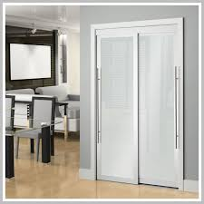 interior door home depot sliding door