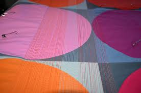 Tips and Tricks for Better Straight-Line Quilting & 10845469606_8e637148f7_z Adamdwight.com