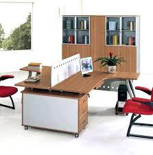 contemporary home office furniture uk. Trendy Office Furniture Home Full Size Of Desk Accessories Contemporary Uk U