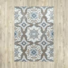 verona rugs rug and carpets billyhammer club