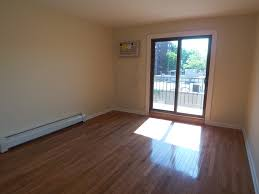 Full Size Of Bedroom:craigslist Apt Search Craigslist4 Rent To Own Houses  On Craigslist Craigslist Large Size Of Bedroom:craigslist Apt Search  Craigslist4 ...
