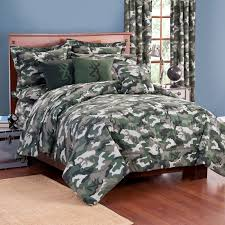 realtree max 4 camo comforter set cal king 21 bedding sets inside plan 17 bedroom hardwoods camo reversible twin xl