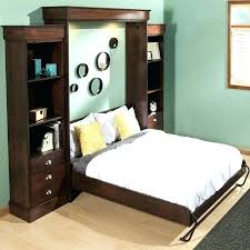 horizontal murphy bed plans free bed plans bed free horizontal wall bed plans twin horizontal wall