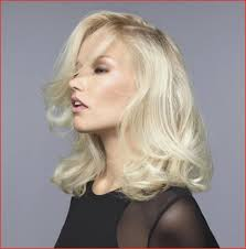 Fashion Long Haircuts For Women Latest Inspirational Haircut For