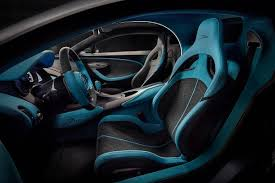 Bugatti said wednesday it's ready to start delivering the $6 million, coachbuilt supercar to. The 1 478 Horsepower Bugatti Divo Costs 5 8 Million The Drive