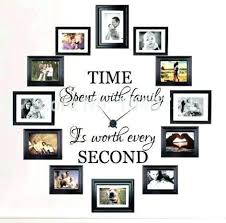 family wall picture frame photo frames art ideas ideas of family wall art picture frames wall family wall picture frame  on tree photo collage wall art with family wall picture frame wall art picture frames wall arts family
