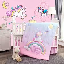 rustic crib bedding set camo pink girls