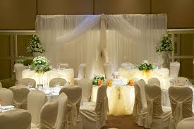 Small Picture wedding reception decorations Ideas For Wedding Reception Table
