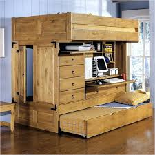 trundle bed with desk loft bed with trundle and desk new twin loft bed with desk