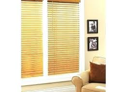 curtains for office. Enchanting Office Window Curtains Plastic For Windows Curtain Rods And An  Bedroom Interior T