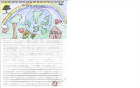 save mother earth an essay soapboxie save our mother earth essay 925 words