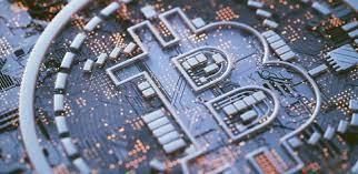 Bitcoin cash, bitcoin and cryptocurrency markets, price data, charts and news. All Crypto Major Crypto Emerging Crypto Index Cmc Markets