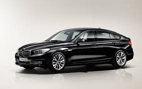 2013 BMW 5 Series Gran Turismo - Overview - CarGurus