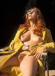 Cassandra Peterson Nude Images