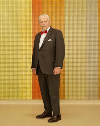 the great moment of mad men party decorations. Robert Morse As Bertram Cooper On \ The Great Moment Of Mad Men Party Decorations