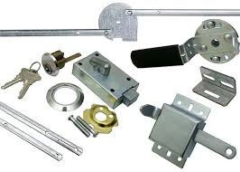 clopay garage door partsGarage Door Locks and Handles