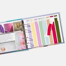 Pantoneview 2019 春夏流行色展望 我需要產品關於 服裝家居 室內