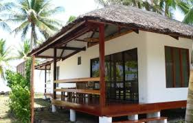 b4c6e3f38190ef2d3bdd4b9221ecad72 15 awesome native rest house design in philippines images beach on beach rest house design
