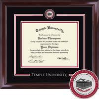 church hill clics showcase diploma frame ociates bachelors masters phd law