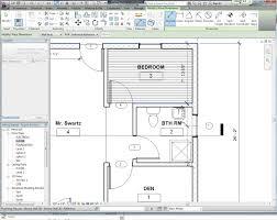add floor plans in revit thefloors co for floor plans not showing in revit
