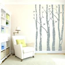 large wall stencils stencil bedroom wall large wall stencils with cool large wall stencil pattern for large wall stencils