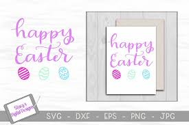 Please note that monogram frames do not include the monogram lettering. Free Svgs For Easter Projects