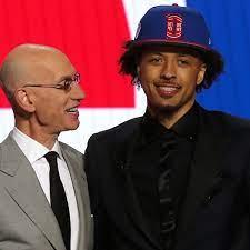 2021 NBA draft: Grading every first ...