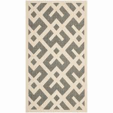 sams area rugs rugs 8x10 patio fluffy floor ruga costco outdoor rugs from thomasville