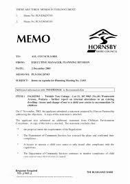 Executive Memo Templates Mesmerizing Memo Format Free Microsoft Word Memo Template Ambfaizelismail