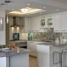 custom kitchen lighting home. Magnificent Custom Luxury Kitchen Designs By Drury Design Kitchens  White Ultra-luxury . Lighting Custom Kitchen Lighting Home