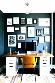 great home office. Home Office Wall Art Wonderful Decor Ideas . Great L