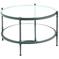 pier one coffee tables pier one imports coffee table 1 tables perfect for interior metal runner