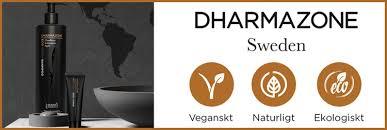 Bildresultat för dharmazone