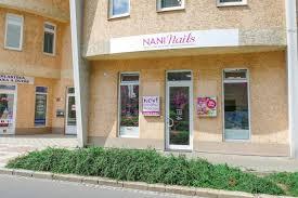 Prodejna Olomouc Naninailscz