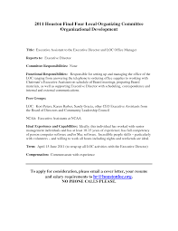 best photos of administrative assistant functional resume administrative assistant job description template executive assistant functional resume via executive assistant functional resume