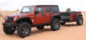 jeep brand camper offers off road fun rvshare com jeepandlivinlite