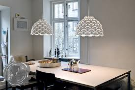 Lighting For Dining Room Table MonclerFactoryOutletscom - Best lighting for dining room
