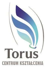 Znalezione obrazy dla zapytania torus tarnobrzeg