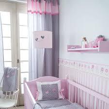 Kinderzimmer Ideen Für Mädchen Lila   gerakaceh.info