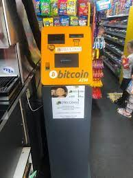 Have not heard in a while. Bitcoin Atm In Manchester Uk Zafs Golocal
