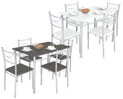 Table De Cuisine Pas Cher Petite Table Cuisine Pas Table De Cuisine