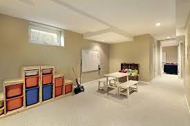 carpet tiles basement. Perfect Carpet Basement Carpet Tiles Elegant In B
