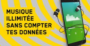Videotron offers television, broadband internet and home phone service over cable to individuals and businesses. Le Crtc Se Penche Sur La Musique Illimitee De Videotron Mobile Branchez Vous