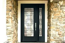 entry door glass replacement french door glass replacement entry door glass replacement glass door french patio
