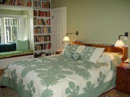 Small Bedroom Window Treatments Cool Bedroom Window Treatments 6792 Graphicdesignsco