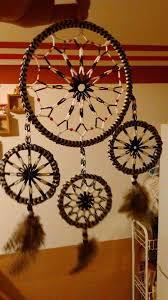 Dream Catchers Band 100 best DIY Rainbow Loom Dreamcatchers images on Pinterest Dream 42