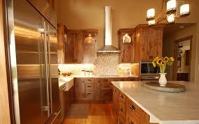 Home Made Kitchen Cabinets Walnut Kitchen Cabinets Uk Design Porter